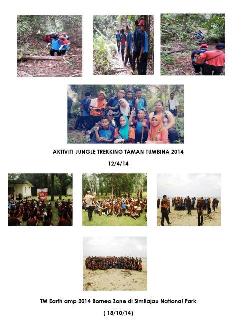 Aktiviti PPKI 2014-page-002