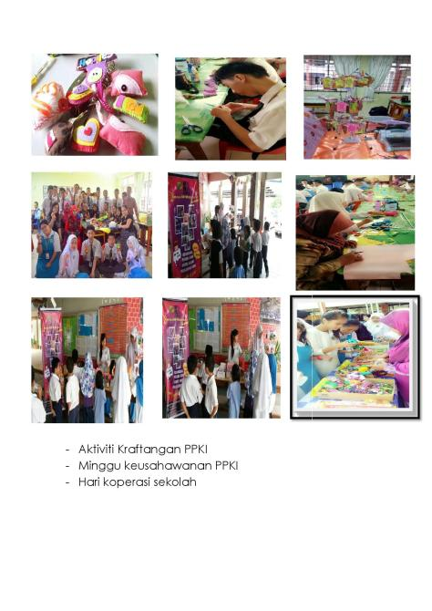 Aktiviti PPKI 2014-page-003