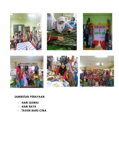 Aktiviti PPKI 2014-page-004