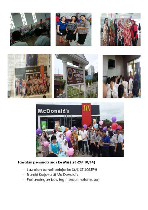 Aktiviti PPKI 2014-page-006