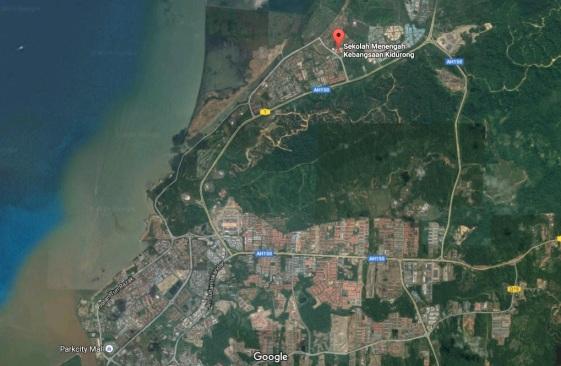 SMK KID MAP.jpg