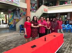 sambutan TBC 2019 5