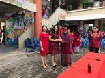 sambutan TBC 2019 6
