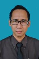 Mahyuddin bin Mejeri